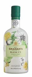 Graham's Blend N5