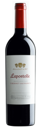 Lapostolle Grand Selection Cabernet Sauvignon 2017