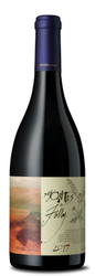 Montes Folly Syrah 2017