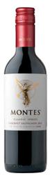 Montes Cabernet Sauvignon Reserva 2018  ...