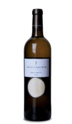 Pinot Grigio Alto Adige 2019