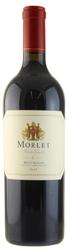 Morlet Family Vineyards Mon Chevalier 20...
