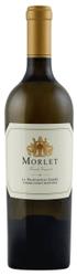 Morlet Family Vineyards La Proportion Do...