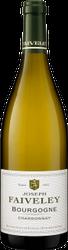 Bourgogne Joseph Faiveley Chardonnay 201...