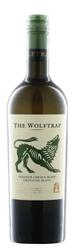 The Wolftrap White 2019