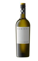 Barista Chardonnay 2019