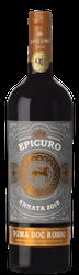 Epicuro Roma DOC 2018