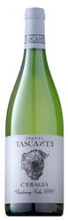 Tascante Chardonnay Sicilia DOC 2018