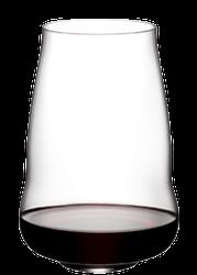 Copo Pinot Noir/Nebbiolo - Linha Riedel ...