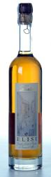 Grappa Elisi  - 500 ml