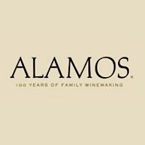 Vinhos de Alamos | Conheça os vinhos da vinícola Alamos!