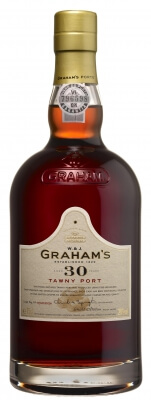 Graham's 30 Years Old Tawny