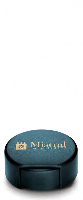 Corta-cápsula Verde Mistral