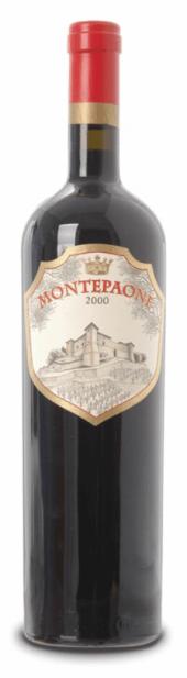 Montepaone IGT 2003
