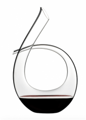 Decanter Black Tie