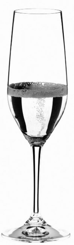 Taça Champagne - Linha Ouverture Restaurant