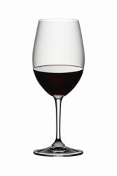 Taça Red Wine - Linha Degustazione Restaurant