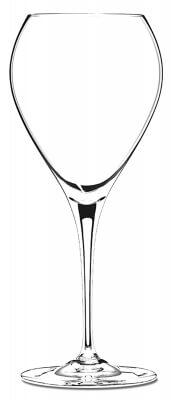 Taça Sauternes - Linha Sommeliers