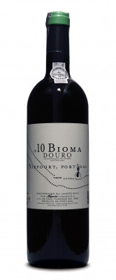 Bioma 2010