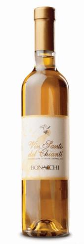 Vin Santo del Chianti 2006  - 500 ml