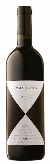 Magari IGT Toscana 2013