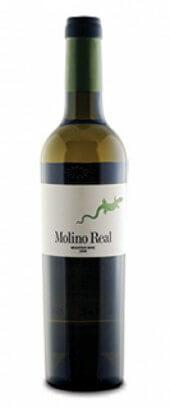 Molino Real 2010  - 500ml