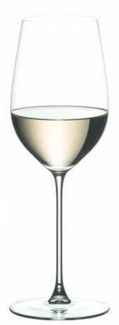 Taça Sauvignon Blanc / Riesling / Zinfandel - Kit com 2 taças - Linha Veritas