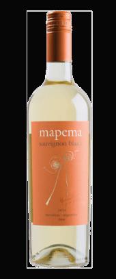 Mapema Sauvignon Blanc 2016