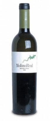 Molino Real 2012  - 500ml