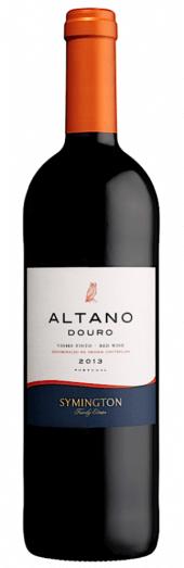 Altano 2015