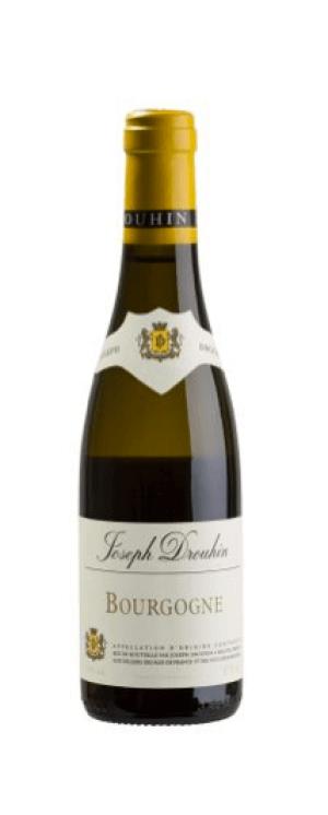 Bourgogne blanc 2016  - meia gfa.