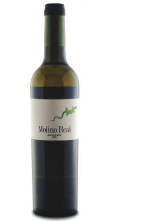 Molino Real 2013  - 500ml