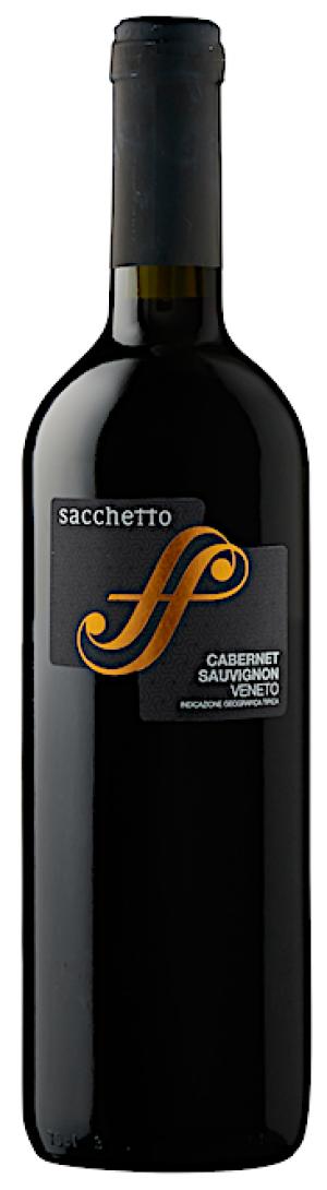 Cabernet Sauvignon del Vêneto IGT 2016