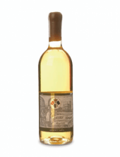 Buçaco Reserva branco 2015