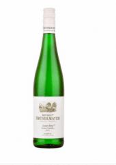 Grüner Veltliner Loiser Berg 2016