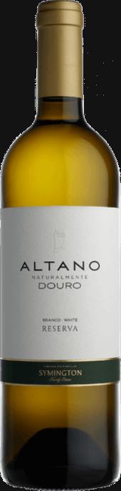 Altano Reserva Branco DOC Douro 2016