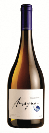 Amayna Chardonnay 2016