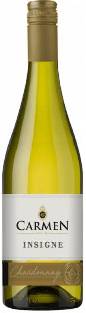 Carmen Insigne Chardonnay 2018