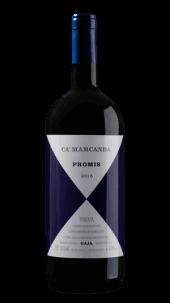 Promis DOC Toscana 2016  - Magnum