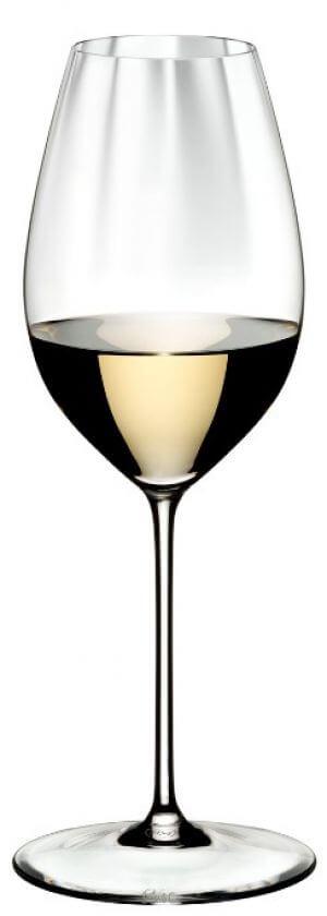 Taça Sauvignon Blanc - Kit com 2 taças - Linha Performance