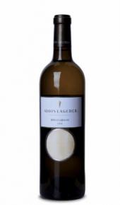 Pinot Grigio Alto Adige 2018