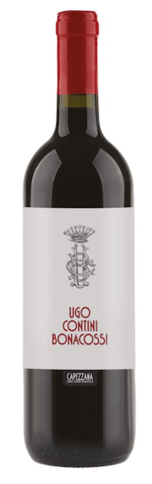 Ugo Contini Bonacossi 2015