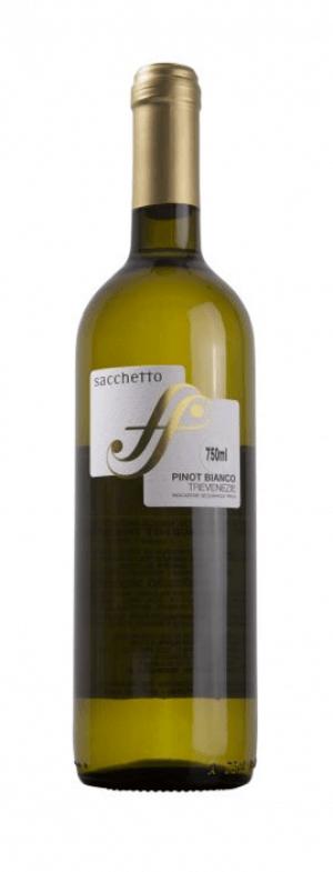 Pinot Bianco IGT Trevenezie 2018