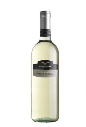 Pinot Grigio Delle Venezie DOC 2018