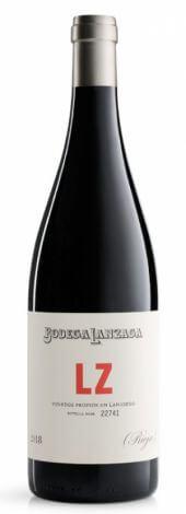 LZ Rioja 2018
