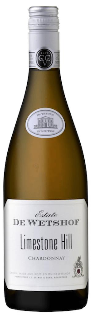 Limestone Hill Chardonnay 2019
