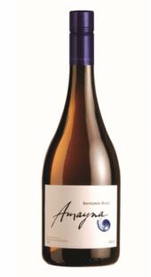 Amayna Sauvignon Blanc 2019