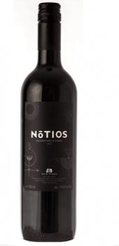 Nótios Red 2018