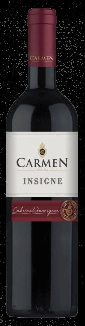 Carmen Insigne Cabernet Sauvignon 2019