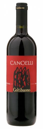 Cancelli 2018